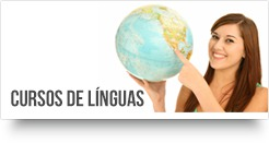 Cursos de Línguas
