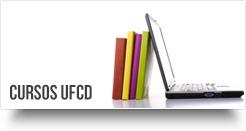 Formação Modular Certificada - UFCD