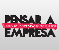 "Congresso Advance Station: ""Pensar a Empresa"""
