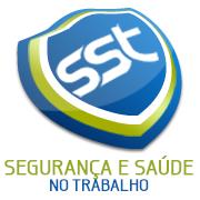 Advance Station - Segurança e Saúde no Trabalho - SST